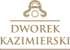 dk-logo-złote-02